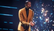 Winnaar van 'The Voice Belgique' Jérémie Makiese mag ons land volgend jaar vertegenwoordigen op Eurovisiesongfestival