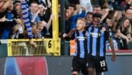 Club Brugge met heerlijke treffers voorbij matig Oostende, geslaagde repetitie voor komst Messi