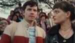 Het derde seizoen van 'Sex education' kijken blijft genieten, ook zonder seksadvies in de toiletten