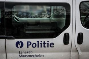Politie Lanaken-Maasmechelen betrapt 22-jarige drugsdealer