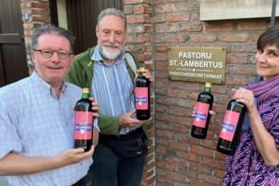 Sint-Lambertus opent parochiaal werkjaar