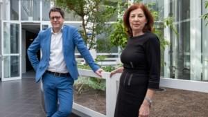 61 kandidaten voor Klimaatraad Antwerpen