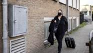 Wrakingsverzoek van advocate hoofdverdachte Ridouan Taghi afgewezen: Marengo-proces kan hervatten