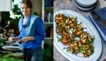 Gezond 'fast'food: met deze recepten van Pascale Naessens zit je in geen tijd aan tafel