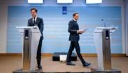 """Nederland kondigt versoepelingen aan, maar die lokken vooral negatieve reacties uit: """"Dit is net zo erg als sluiting"""""""