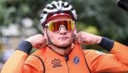 Mathieu van der Poel zit in Nederlandse WK-selectie, maar beslist pas later definitief over deelname
