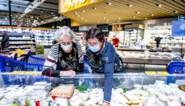 Overlegcomité buigt zich over mondmaskers: Vandenbroucke is tegen verregaande versoepeling