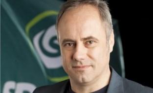VRT legt sportjournalist Eddy Demarez sanctie op