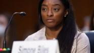 """Simone Biles in tranen voor de Amerikaanse Senaat: """"Dit is het grootste geval van seksueel misbruik in de Amerikaanse sportgeschiedenis"""""""