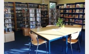 Zeven bibliotheken werken samen onder nieuwe groepsnaam Stuifzand