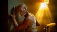 RECENSIE. 'Don't breathe 2' van Rodo Sayagues: Als het bloed maar van het scherm druipt **