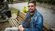 """Ook Peter (56) kan om medische redenen niet gevaccineerd worden: """"Ik word behandeld als antivaxer"""""""