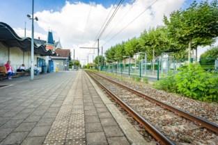 Wordt spoorverbinding tussen Mechelen en Sint-Niklaas afgeschaft?
