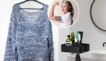 Wrijf niet op een vlek en vergeet de wasverzachter: zo houd je je kleren langer mooi