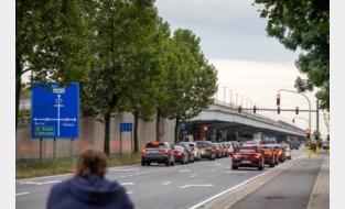 Viaduct Wilrijk wordt in het groen gestoken: mooier uitzicht, minder fijn stof
