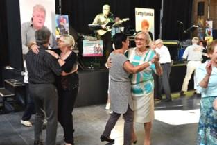 Stad maakt 25.000 euro vrij voor steun aan ouderenverenigingen