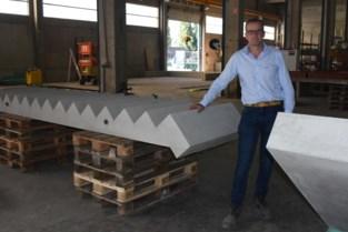 Nieuw bedrijf Concreate specialiseert zich in prefab beton