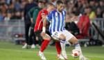 Januzaj scoort tegen PSV, Napoli pakt punt tegen Belgen van Leicester