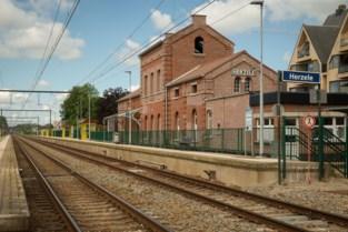 Diverse pv's na overlastactie in stationsbuurten