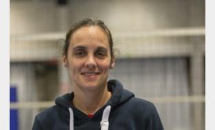 """Kalken-coach Stefan Imschoot: """"Geen last van een teveel aan druk"""""""