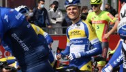 "Arne Marit is tuk op sterke thuiskoers:""Het was zware kost in Ronde van Luxemburg"""