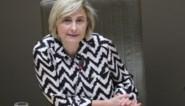 """Vlaamse regering bevriest terugbetaling aan Pukkelpop in afwachting van resultaat gerechtelijk onderzoek: """"Eerst helderheid nodig"""""""