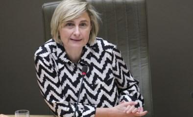 Vlaamse regering bevriest terugbetaling aan Pukkelpop in afwachting van resultaat gerechtelijk onderzoek