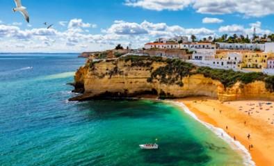 Populair Portugal
