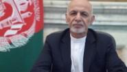 """Amerikaanse gezant: """"Nieuwe deal met taliban mislukte door vlucht president Ghani"""""""