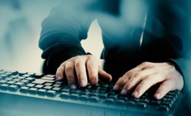 Tot 6 jaar geëist tegen bende die mensen oplicht met valse sms'jes van FOD Financiën