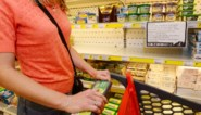 Hoe overstromingen in ons land nu voor tekorten zorgen in de supermarkt