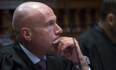 Na klachten boze ex-cliënten: nieuw tuchtonderzoek tegen strafpleiter Vandemeulebroucke