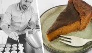 Heiligschennis of geniaal? Van oma's vlaairecept maakt ondernemer Pieter (40) uit Oostakker een bakmix