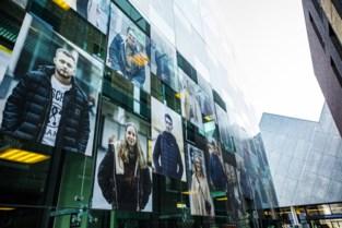 Permeke viert vijf jaar Urban Bib met hiphop-feest