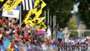 """Waarom het WK wielrennen géén financiële miskleun wordt: """"Zonder 13 miljoen euro van Vlaanderen waren we er niet aan begonnen"""""""