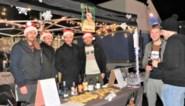 Gemeente koopt houten chalets voor kraampjes op markten