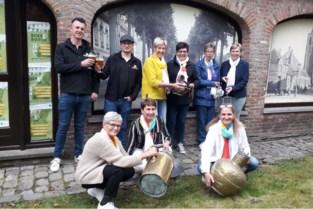 Vernieuwde Kempuseum heropent officieel met feest en foto-expo over boerenbuiten