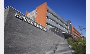 Twintiger sterft aan schotwond in deelgemeente van Charleroi