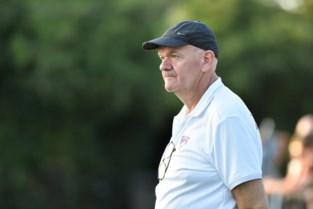 "Chris Vanheuverbeke (SV Wevelgem City B): ""We missen leider op het veld"""