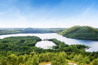 Onderzoek wijst uit: Nationaal Park Hoge Kempen brengt jaarlijks 191 miljoen euro op