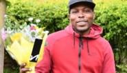 """Geliefde straatveger Clifton (43) overleden bij smokkelpoging: """"21 bolletjes cocaïne in zijn maag"""""""