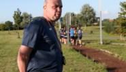 """Marino Gruyaert (VC Wingene): """"Druk ligt bij Eendracht Brugge"""""""