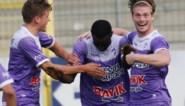 """Christian Pattyn (KRC Harelbeke):  """"Ervaren spelers trekken jongeren mee"""""""