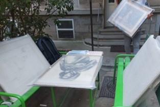 Lokale recherche Antwerpen vindt 46 gestolen schilderijen terug in Roemenië