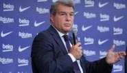 Eerste stap uit de financiële crisis? Barcelona keurt budget van 765 miljoen euro goed voor volgend seizoen