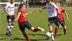 """Robbe Bakelandt (SK Roeselare-Daisel): """"Winnen is belangrijker dan meedoen"""""""