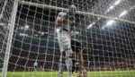 Lazio verliest van Galatasaray na grandioze flater