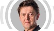"""""""Laat Vlaanderen een eigen mondmaskerplicht bepalen. Al blijft de discussie absurd. Een rem op de economische groei is dat lapje stof echt niet"""""""