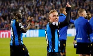 POLL. Mag Club Brugge dromen na de stunt tegen PSG?