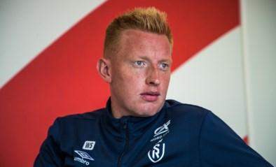Anderlecht gaat voor ex-Beerschot-coach Will Still als assistent voor Kompany